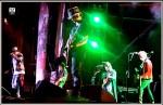GUNS'N ROSES - HELLFEST 2012 SAMEDI 16 JUIN  - (4)