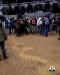 HELLFEST 2012 SAMEDI 16 JUIN - AMBIANCE + JATA TEAM & FRIENDS - (10)