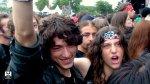 HELLFEST 2012 SAMEDI 16 JUIN - AMBIANCE + JATA TEAM & FRIENDS - (19)