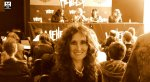 HELLFEST 2012 SAMEDI 16 JUIN - AMBIANCE + JATA TEAM & FRIENDS - (21)