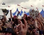 HELLFEST 2012 SAMEDI 16 JUIN - AMBIANCE + JATA TEAM & FRIENDS - (25)