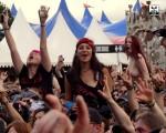 HELLFEST 2012 SAMEDI 16 JUIN - AMBIANCE + JATA TEAM & FRIENDS - (26)