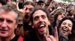 HELLFEST 2012 SAMEDI 16 JUIN - AMBIANCE + JATA TEAM & FRIENDS - (28)