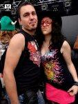 HELLFEST 2012 SAMEDI 16 JUIN - AMBIANCE + JATA TEAM & FRIENDS - (3)
