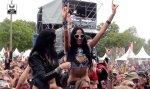HELLFEST 2012 SAMEDI 16 JUIN - AMBIANCE + JATA TEAM & FRIENDS - (30)