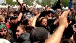 HELLFEST 2012 SAMEDI 16 JUIN - AMBIANCE + JATA TEAM & FRIENDS - (33)