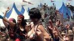 HELLFEST 2012 SAMEDI 16 JUIN - AMBIANCE + JATA TEAM & FRIENDS - (35)