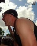HELLFEST 2012 SAMEDI 16 JUIN - AMBIANCE + JATA TEAM & FRIENDS - (39)