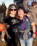 HELLFEST 2012 SAMEDI 16 JUIN - AMBIANCE + JATA TEAM & FRIENDS - (48)