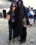 HELLFEST 2012 SAMEDI 16 JUIN - AMBIANCE + JATA TEAM & FRIENDS - (49)