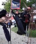 HELLFEST 2012 SAMEDI 16 JUIN - AMBIANCE + JATA TEAM & FRIENDS - (51)