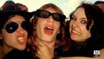 HELLFEST 2012 SAMEDI 16 JUIN - AMBIANCE + JATA TEAM & FRIENDS - (54)