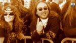 HELLFEST 2012 SAMEDI 16 JUIN - AMBIANCE + JATA TEAM & FRIENDS - (55)