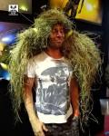 HELLFEST 2012 SAMEDI 16 JUIN - AMBIANCE + JATA TEAM & FRIENDS - (58)