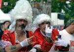 HELLFEST 2012 SAMEDI 16 JUIN - AMBIANCE + JATA TEAM & FRIENDS - (64)