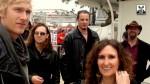 HELLFEST 2012 SAMEDI 16 JUIN - AMBIANCE + JATA TEAM & FRIENDS - (74)