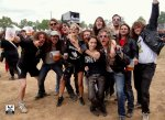 HELLFEST 2012 VENDREDI 15 JUIN - AMBIANCE + JATA TEAM & FRIENDS - (13)