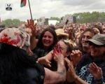 HELLFEST 2012 VENDREDI 15 JUIN - AMBIANCE + JATA TEAM & FRIENDS - (27)