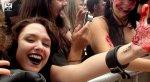 HELLFEST 2012 VENDREDI 15 JUIN - AMBIANCE + JATA TEAM & FRIENDS - (31)