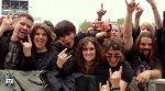 HELLFEST 2012 VENDREDI 15 JUIN - AMBIANCE + JATA TEAM & FRIENDS - (39)