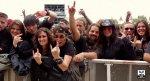 HELLFEST 2012 VENDREDI 15 JUIN - AMBIANCE + JATA TEAM & FRIENDS - (40)