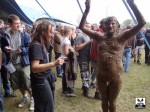 HELLFEST 2012 VENDREDI 15 JUIN - AMBIANCE + JATA TEAM & FRIENDS - (63)