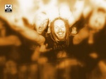 HELLFEST 2012 VENDREDI 15 JUIN - AMBIANCE + JATA TEAM & FRIENDS - (64)