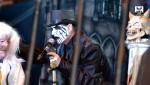 KING DIAMOND -HELLFEST 2012 VENDREDI 15 JUIN  - (5)