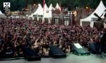 MÖTLEY CRÜE - HELLFEST 2012 DIMANCHE 17 JUIN  - (12)