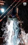 OZZY OSBOURNE - HELLFEST 2012 DIMANCHE 17 JUIN  - (1)