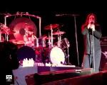 OZZY OSBOURNE - HELLFEST 2012 DIMANCHE 17 JUIN  - (6)