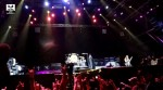 OZZY OSBOURNE - HELLFEST 2012 DIMANCHE 17 JUIN  - (7)