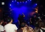 SELENITES  live in Toulouse, La dynamo 18 juillet 2012 (1)