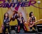 STEEL PANTHER - HELLFEST 2012 SAMEDI 16 JUIN  - (19)