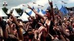STEEL PANTHER - HELLFEST 2012 SAMEDI 16 JUIN  - (43)