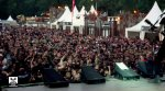 TRIVIUM - HELLFEST 2012 DIMANCHE 17 JUIN  -  (4)