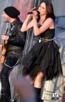 WITHIN TEMPTATION - HELLFEST 2012 SAMEDI 16 JUIN  - (4)
