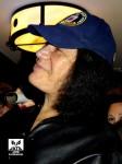 GENE SIMMONS - November 3rd 2012 -