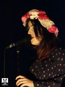 LILLY WOOD AND THE PRICK 30 JANVIER 2013 by JATA (2)