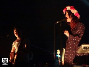 LILLY WOOD AND THE PRICK 30 JANVIER 2013 by JATA (3)