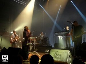 LILLY WOOD AND THE PRICK 30 JANVIER 2013 by JATA (6)