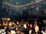 BLACK VEIL BRIDES Toulouse La Dynamo 6.4 (1)