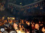 BLACK VEIL BRIDES Toulouse La Dynamo 6.4 (2)
