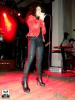 YOTANGOR live Toulouse Salle Ernest Renan 23.3 (11)