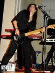 YOTANGOR live Toulouse Salle Ernest Renan 23.3 (18)