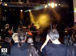 YOTANGOR live Toulouse Salle Ernest Renan 23.3(21)