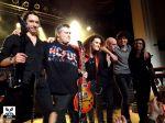 YOTANGOR live Toulouse Salle Ernest Renan 23.3(27)