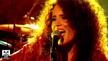YOTANGOR live Toulouse Salle Ernest Renan 23.3 (29)