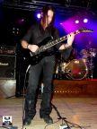 YOTANGOR live Toulouse Salle Ernest Renan 23.3 (9)