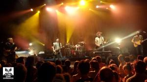 BAND OF HORSES Toulouse 9.7.2013 Pict JATA (14)